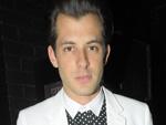 Mark Ronson: Amy Winehouse-Vorrat aufgebraucht