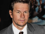 Mark Wahlberg: Motivations-Talent