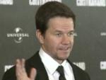 Mark Wahlberg: Furz-Fan