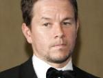 Mark Wahlberg: Mutti mag nicht mit ihm reden