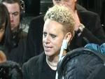 Depeche Mode: Martin Gore macht's wieder mit Vince Clarke