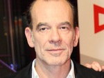 "Martin Wuttke: Vom ""Tatort""-Kommissar zum ""Tatort""-Autor?"