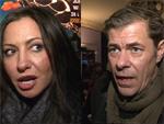Simone Thomalla und Sven Martinek: So gerne hat sich das Ex-Paar
