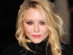 Mary-Kate Olsen: Klagt über ihre schwere Kindheit
