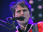 Matt Bellamy: Sohn hat musikalisches Talent