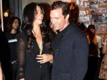Camila Alves: War früher ein Heiratsmuffel