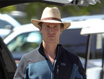 """Matthew McConaughey: Im """"Matsch"""" mit Reese Witherspoon"""