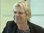 Matthias Reim: DVD-Präsentation wird zur Party