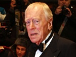Max von Sydow: Mischt bei Game of Thrones mit