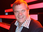 Meat Loaf: Letzte Chance!