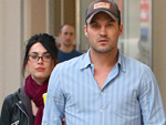 Brian Austin Green: Rolle in 'Anger Management'