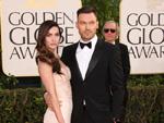 Megan Fox und Brian Austin Green: Geben Babynamen bekannt