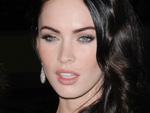Megan Fox: Lesbische Superheldin als Traumrolle