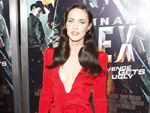 Megan Fox: Ist Reese Witherspoon zutiefst dankbar