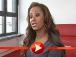 Mel B über Victoria Beckhams Schwangerschaft