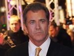Mel Gibson: Bald hinter Gittern?