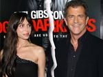 Mel Gibson: Was für ein Spiel spielt seine Ex?