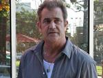 Mel Gibson: Besuch von Jugendamt