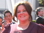 "Melissa McCarthy: Bald in ""Fast & Furious 8""?"