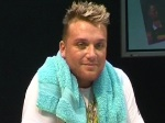 """Menowin Fröhlich: Bei """"Promi Big Brother"""" dabei?"""