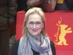 Meryl Streep: Wird zur Musical-Hexe?