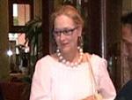 Meryl Streep und Sandra Bullock: Bei den Kritikern ganz vorne
