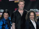 Metallica: Neues Album!