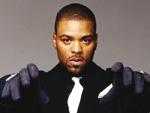 Rapper Method Man: Schüsse auf Autogrammjägerin