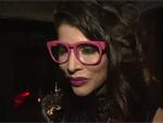 Micaela Schäfer: Auf diese Hollywood-Stars ist sie scharf