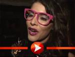 Diese Hollywood-Stars will sich Micaela Schäfer angeln