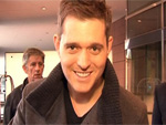 Michael Bublé: Macht Reese Witherspoon zum Pop-Star