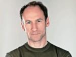 Sorge um Michael Dorn: Schauspieler spurlos verschwunden