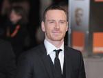 Michael Fassbender: Beauty-Tipps für die Golden Globes