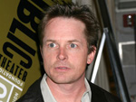 Michael J. Fox: Goldene Kamera für sein Lebenswerk
