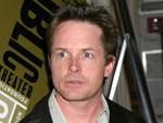 Michael J. Fox: Plant Rückkehr ins Fernsehen