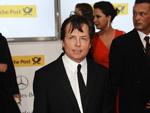Michael J. Fox: Neue Techniken durch Parkinson