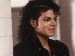 Michael Jackson: Neverland Ranch bald eine Schule?