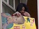 Michael Jackson: Tod schützt vor Zahlung nicht