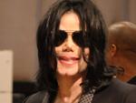 Michael Jackson: Sterbebett-Auktion gestoppt