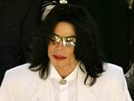 Michael Jackson: Entführung sollte ihn retten