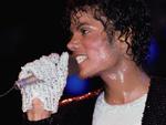 Michael Jackson: Kostüme werden ausgestellt