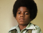Michael Jackson: Jackson 5? Ohne mich!