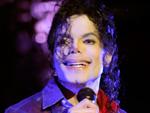 Michael Jackson: Schulden beinahe getilgt