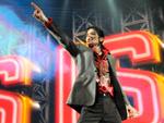 Michael Jackson: 10.000 Rosen zum Todestag