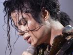 Michael Jackson: Leidet nicht an Hautkrebs