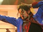 """Michael Jackson: Neue Eindrücke aus """"This Is It"""""""