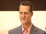 Michael Schumacher: Gesundheitszustand stabilisiert?