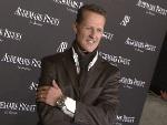 Michael Schumacher zeigt eigene Uhr: Wird er jetzt Designer?
