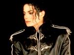 Michael Jackson: Versteigert seinen Glitzerhandschuh