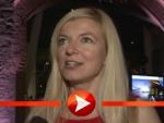 Michaela Merten über ihren Traumurlaub
